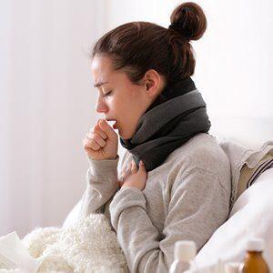 кашель лечение народными средствами быстро