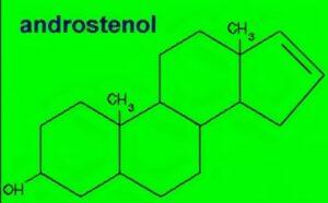 андростенол
