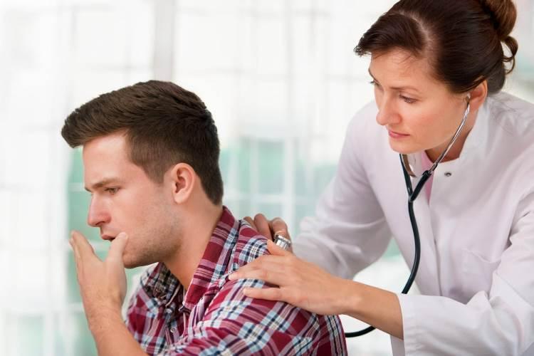вопросы, которые задаст врач на приеме