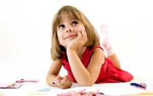 эозинофилы норма у детей